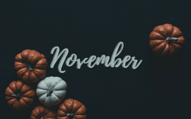 wallpaper-image-month