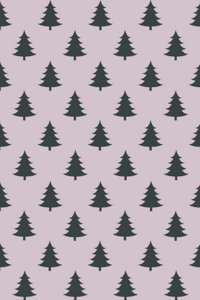 Freebie: December Desktop + Mobile Wallpaper 5