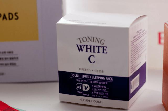etude-house-vitamin-c-sleeping-pack