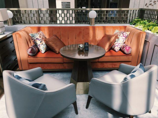 sunlight-bathed-lounge
