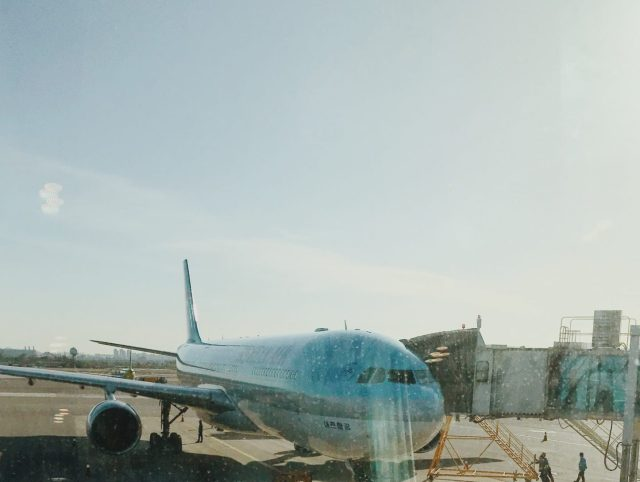 gimpo-airport-theres-our-plane
