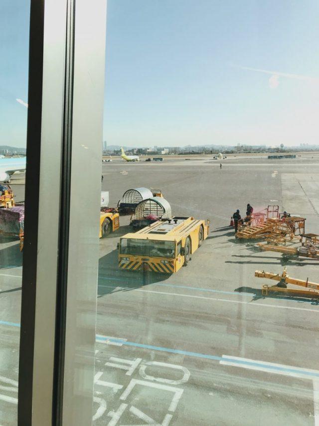 gimpo-international-airport-portrait