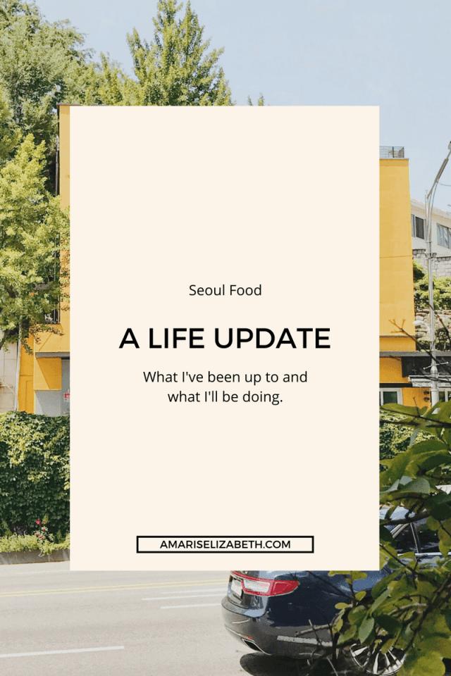seoul-food-a-life-update