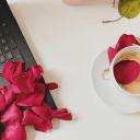 10 Teen Bloggers I'm Loving Lately 2