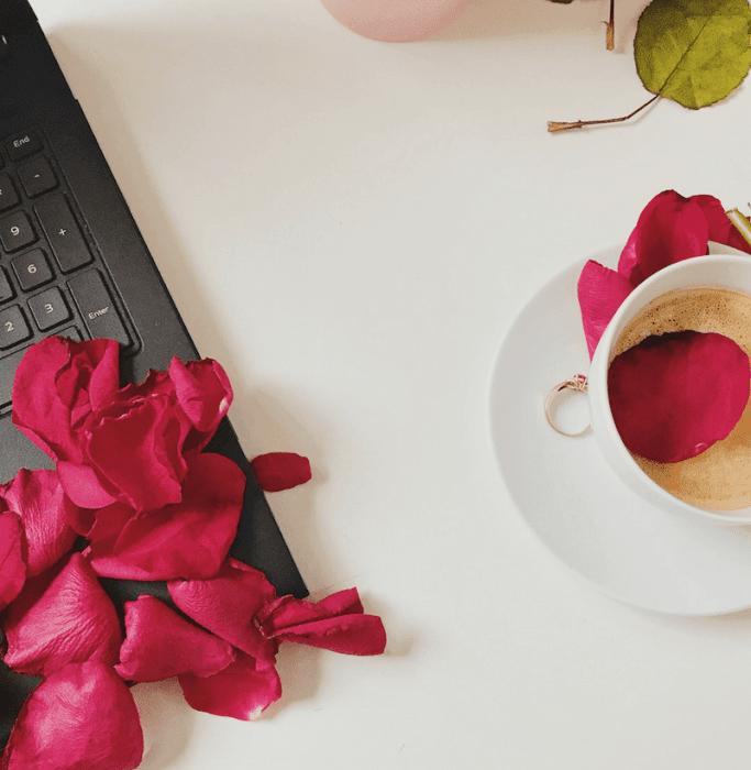 10 Teen Bloggers I'm Loving Lately