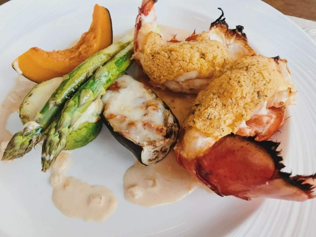the-a-in-fradia-lobster-dish