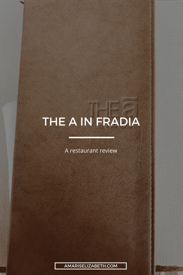 the-a-in-fradia-review-pin