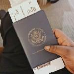 Liberia Travel Diary   Week I 3