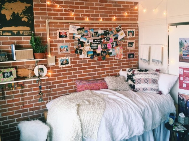 15-dorm-items-you-didnt-know-you-needed