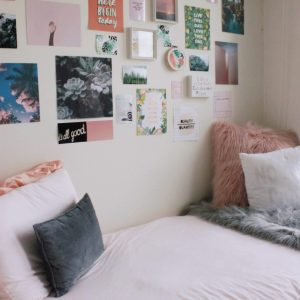 my-college-dorm-tour
