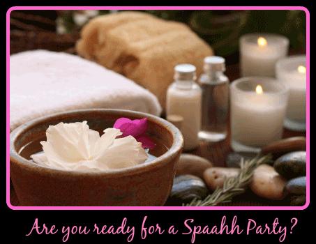 spa-treatment2a