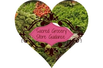 grocerytour
