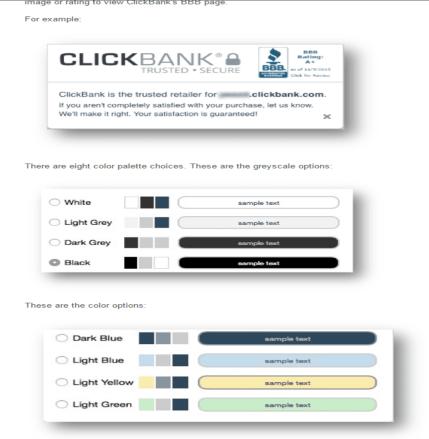clickbank-trust-badge