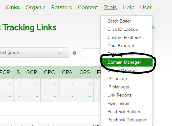 How to Add Your Own Custom Domain (Using Namecheap)