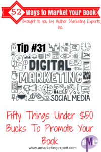 Tip 31