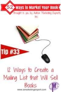 Tip 33