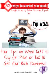 Tip 34