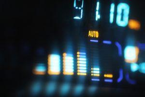 media radio