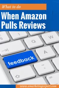Amazon Reviews 1