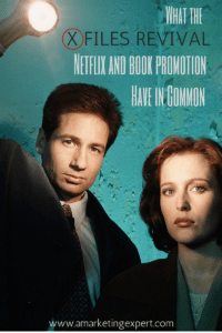 POSTED X-Files Revival - blog_pin 03252015
