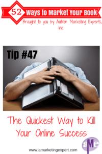Tip 47