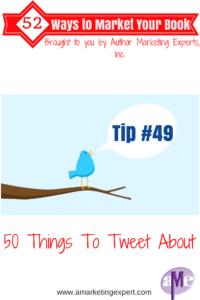 Tip 49