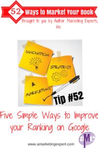 Tip 52