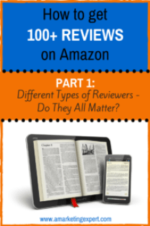Get Reviews on Amazon AME Blog Post-2