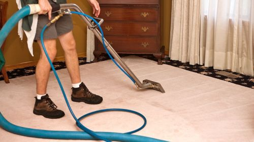 4 Carpet Cleaning Hacks That Can Save Your Carpets