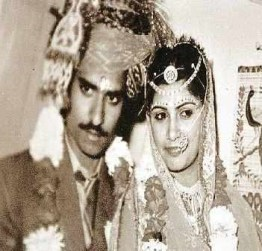 roop-kanwar-and-husband