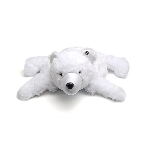 Zoobies-Poallu-the-Polar-Bear-Pillow