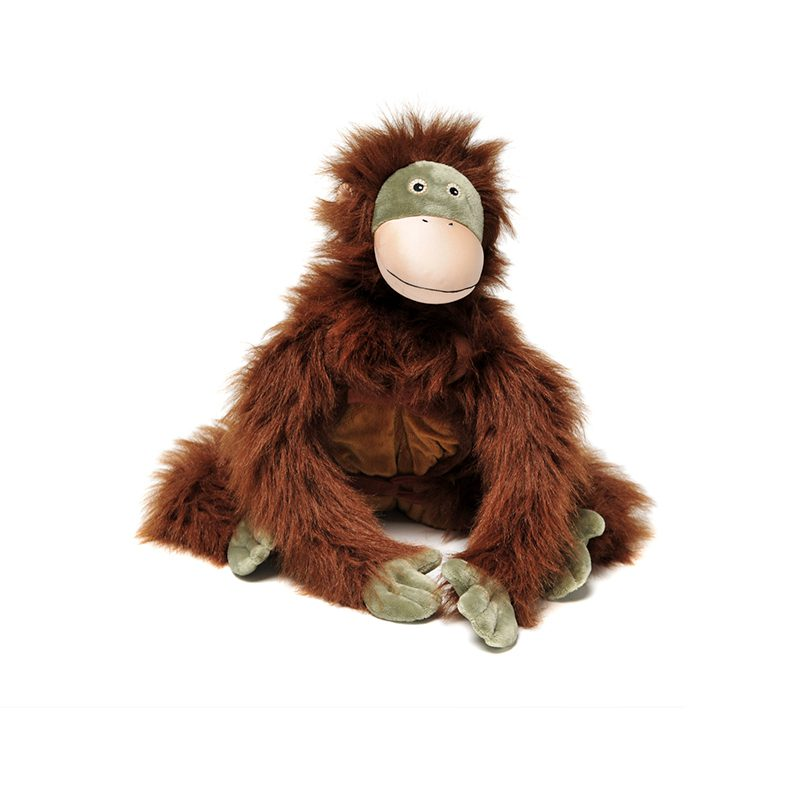 Zoobies-Orazio-the-Orangutan-Plush