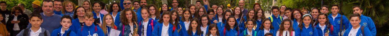 20180421 50e Aniversari FSMCV - Castelló#_DMP3727-(David Martínez Peña)