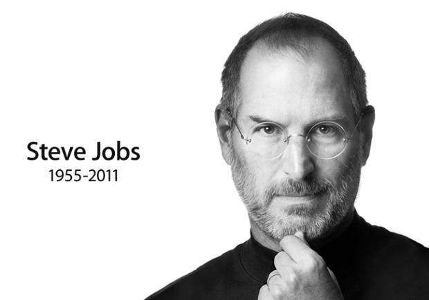 Steve jobs was inspiring, creative and motivational.
