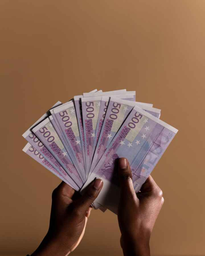 Money is the fuel of life- we cannot be happy without money- what is happiness in life