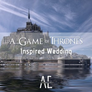 A-Game-of-Thrones-Inspired-Wedding