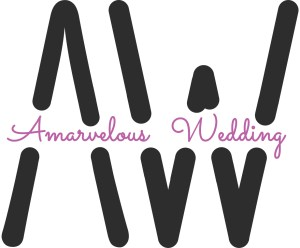 Amarvelous Wedding Blog Posts