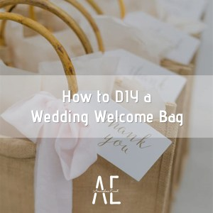How-to-DIY-a-Wedding-Welcome-Bag