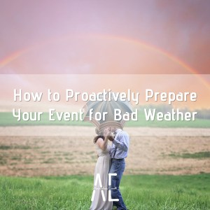How-to-Proactively-Prepare-Your-Event-for-Bad-Weather