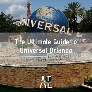 The-Ultimate-Guide-to-Universal-Orlando
