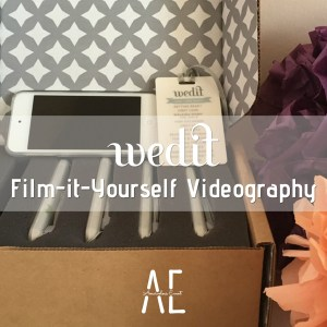 Wedit-Film-it-Yourself-Videography