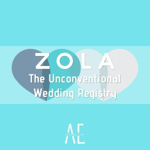 Zola-The-Unconventional-Wedding-Registry