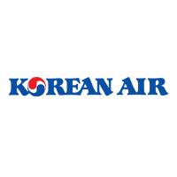 sq-KoreanAir