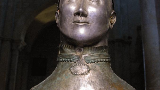 San Tommaso Veringerio