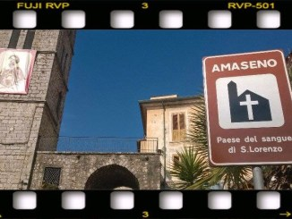 Film Amaseno