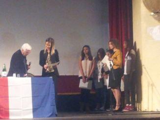 Premio Amopa