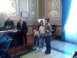 Premio Proia
