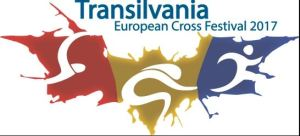 Transilvania European Cross Festival 2017