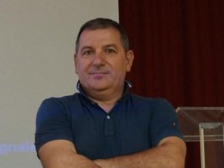 Antonio Como