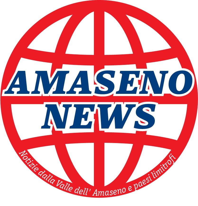 amaseno news